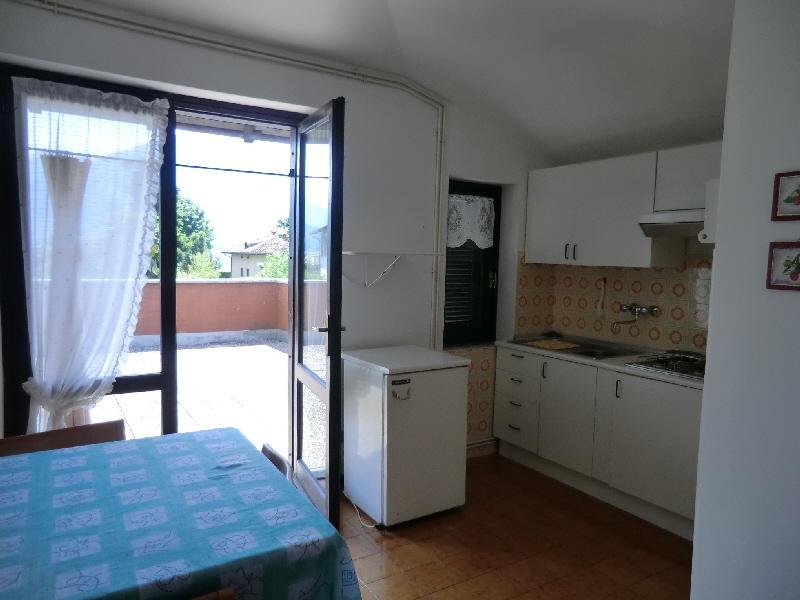 case affitto como verginate affitto casa tipica in On affitto appartamenti como