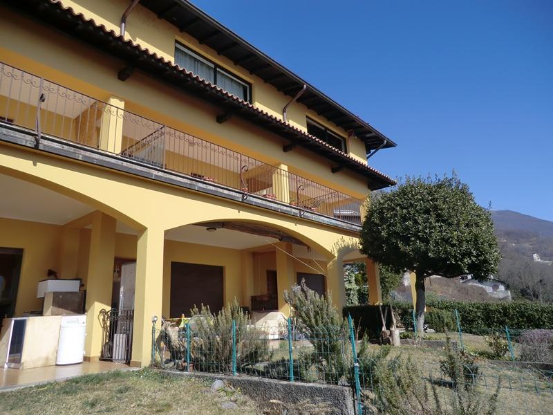 Case vacanza e appartamenti in affitto sul lago di como for Appartamenti barcellona 20 euro a notte